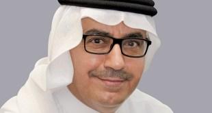 د. سعود العماري