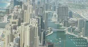العقارات قي دول الخليج