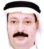 أحمد سعيد درباس