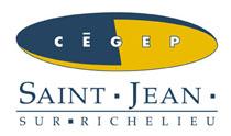 Cégep Saint-Jean-sur-Richelieu