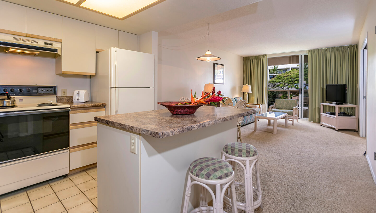 B&q Kitchen Design Jobs Maui Condos Aston At The Maui Banyan Official Site