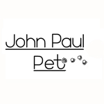 john_paul_pet_logo
