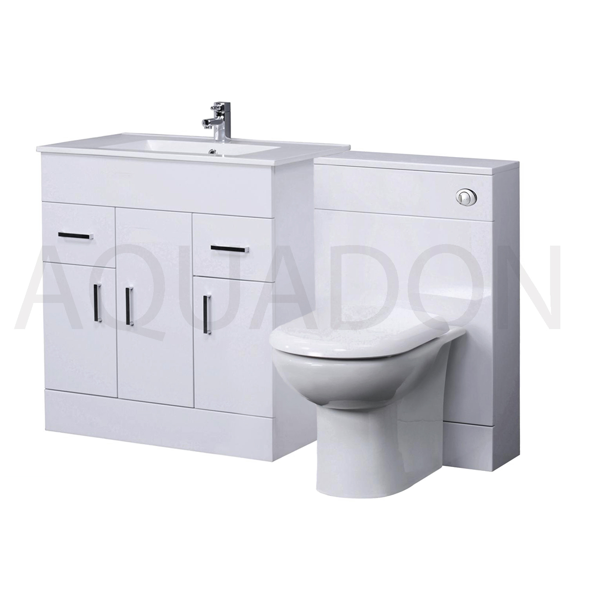 Commode Palette Commode Palette 17 Best Ideas About Commode Bois On