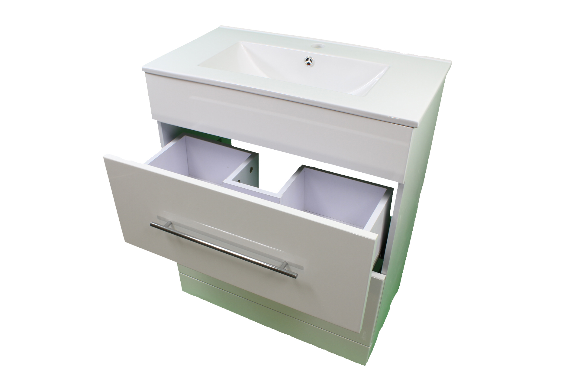 Bathroom Drawers Bathroom Vanities With Drawers Only