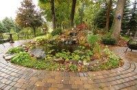 pond-pictures/Ponds/patio-pond-360