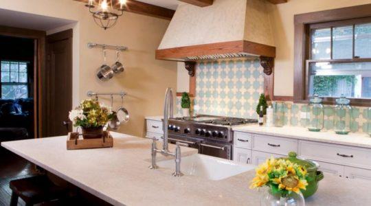 KITCHEN CABINETS \ COUNTERTOPS SALE in Wayne,NJ - kitchen design center