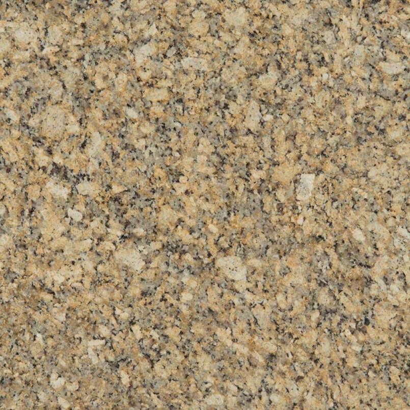 Giallo Napoli Granite Large Slab Yard Low Price Free