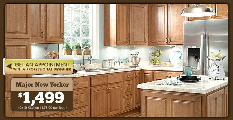 Neue Küche Preis Kitchen Cabinets Nj [deal] - Factory Direct Prices Nj