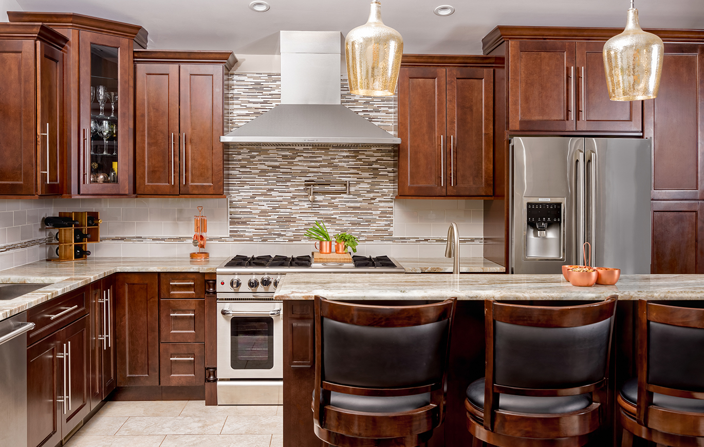 Discount Granite Countertops Nj Kitchen Cabinets And Countertops Monthly Specials In Wayne Nj
