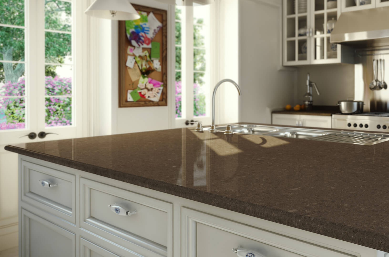 What Is Quartz Countertops Quartz Countertops Nj Deal Fabricator Installer Wayne