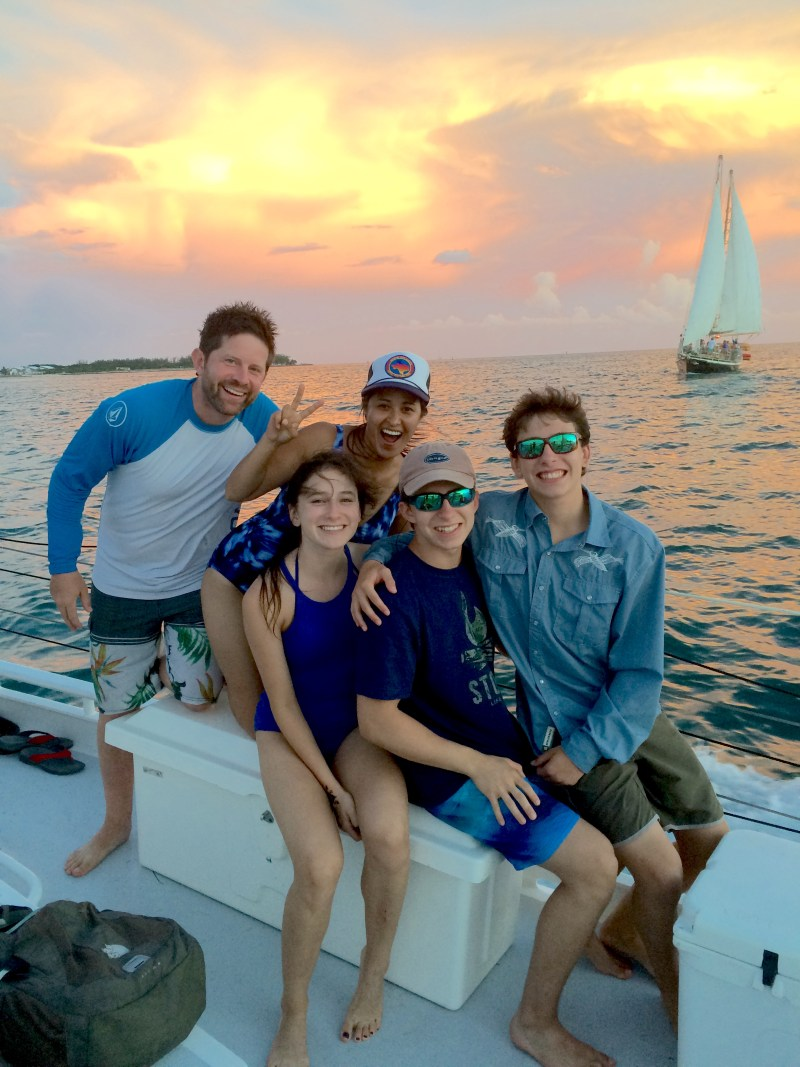 Danger_Charters_Key_West_2