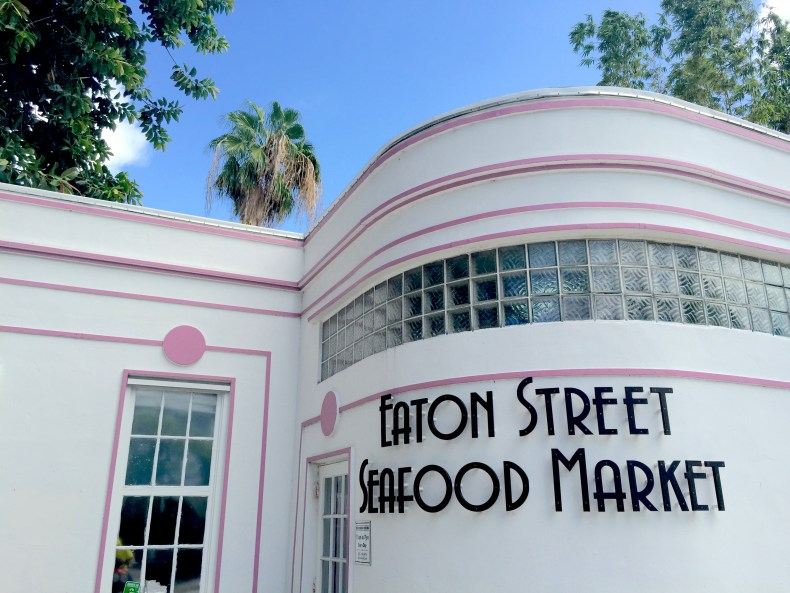 Eaton_Street_Market