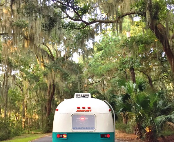airstream_savannah