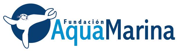 Fundación AquaMarina