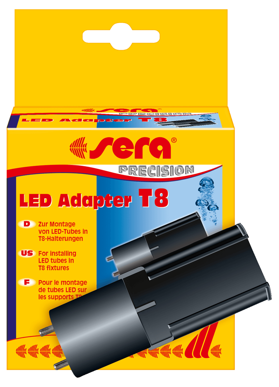 Eclairage Led Sera Sera Led Plantcolor Sunrise 360mm 4 3w Aquaplante