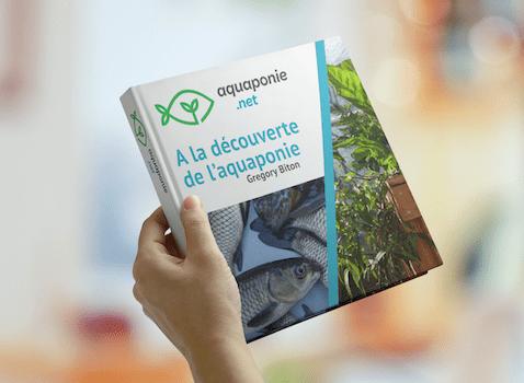 book-cover-aquaponie-medium