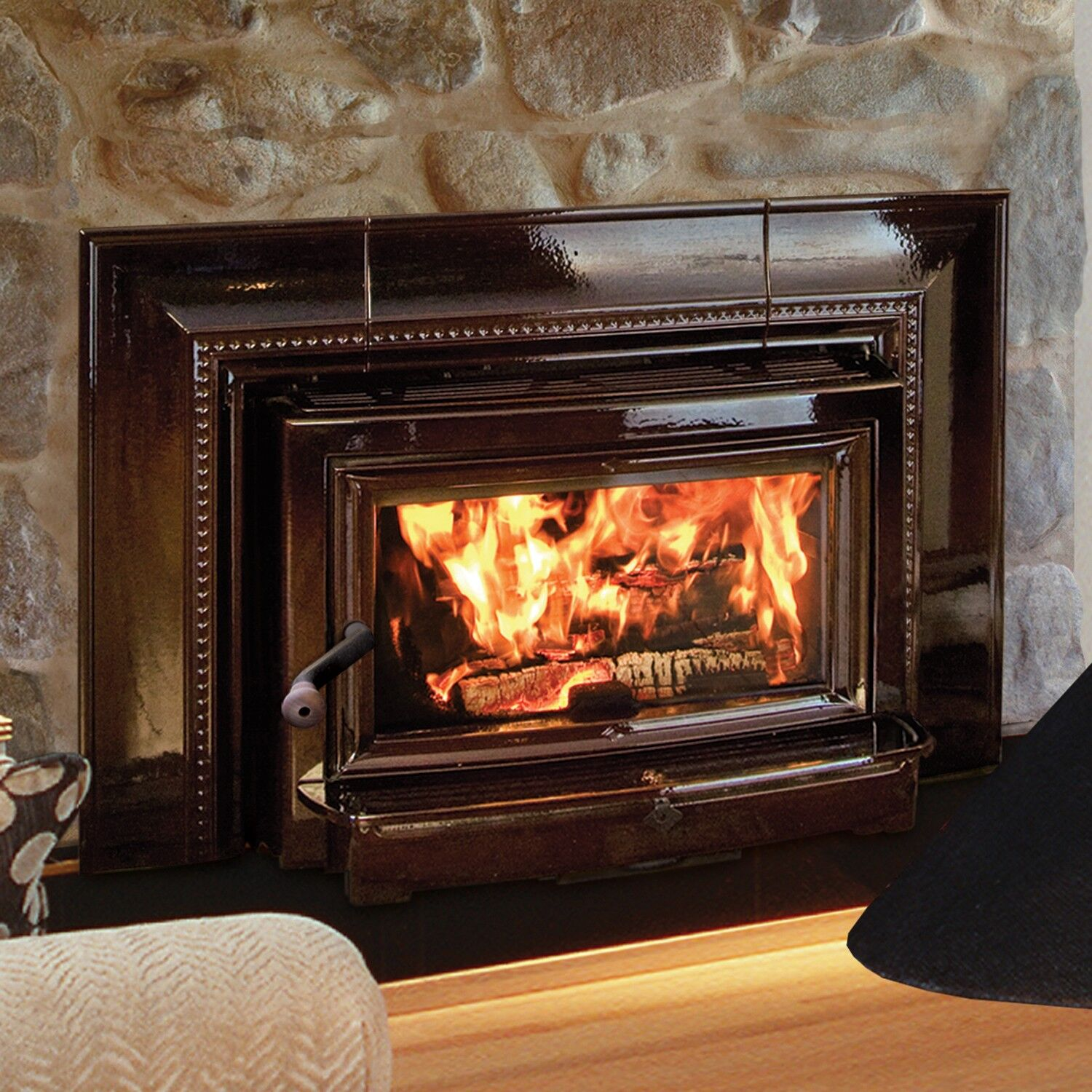 Propane Fireplace Repair Near Me Virginia S Hearth And Fireplace Specialists Wood Or Gas Built