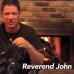 John Polk Interview ~ 07/25/15 ~ on Experiencer's Network
