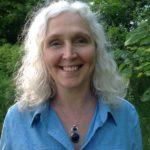 Hildegard Gmeiner von Bootes IMG_3143