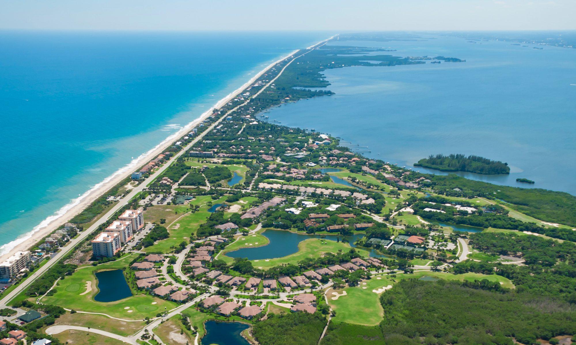 Fullsize Of Island Country Near Florida