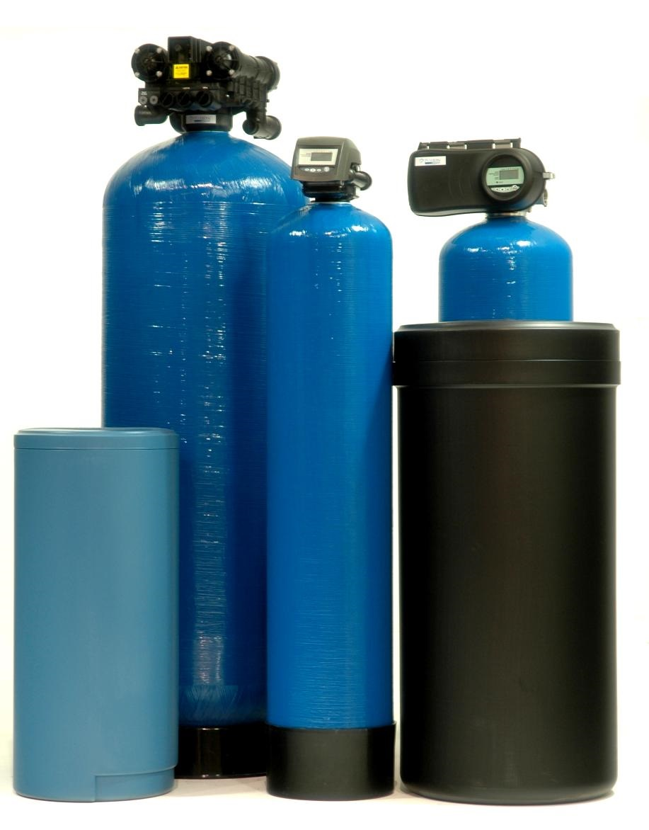 Water Softener Price Water Softener Systems Water Solutions Aquastream Water Solutions