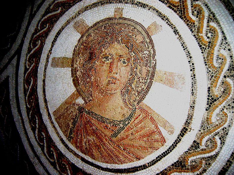 dios-Apollo1