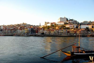 porto_panoramica