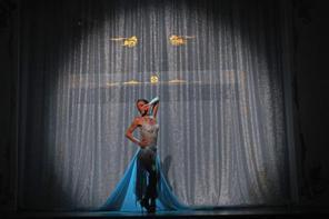 4 shows de tango em Buenos Aires