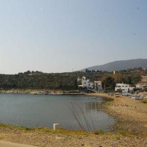 catalunha-costabrava-portlligat porto