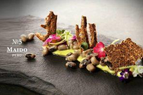 Lima: restaurantes testados e aprovados