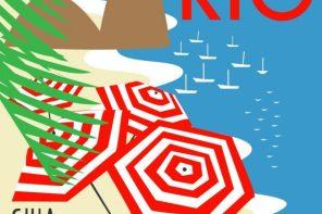 Guia do Rio de Janeiro: prático, ilustrado e grátis!