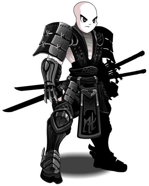 Under Armour 3d Wallpaper Shadowspawn Warrior Armor Aqw