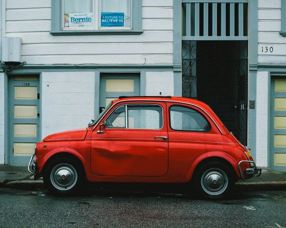 Auto Insurance Basics - Investing Money