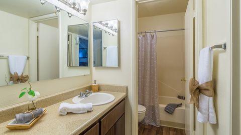 Tucson, AZ Apartments for Rent - realtor®