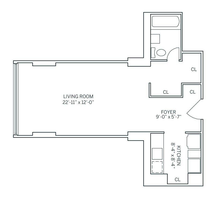 newport wiring diagram