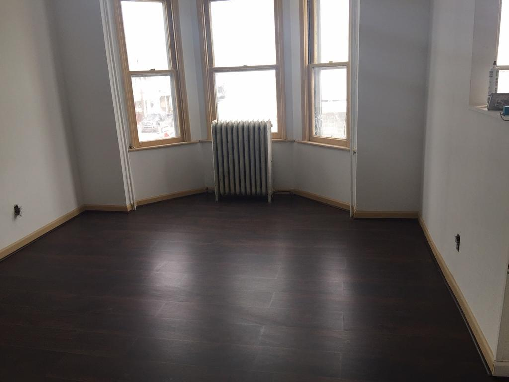 Garage For Rent Easton Pa Condo For Rent 1100 Washington St B Easton Pa 18042