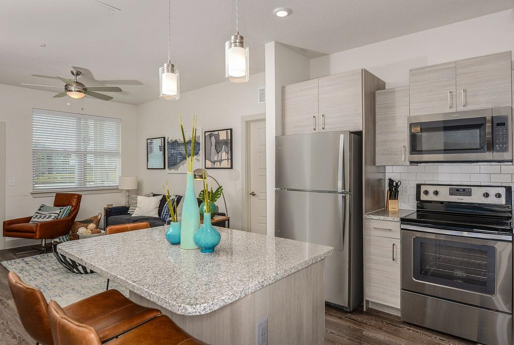 PM Wells Charter Academy in Kissimmee, FL - realtor® - pm wells charter academy
