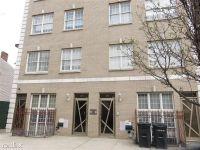 174 Kosciuszko St, Brooklyn, NY 11216 - realtor.com
