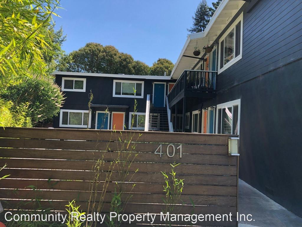 Muir Woods Park Houses Apartments For Rent Mill Valley Ca Realtor Com
