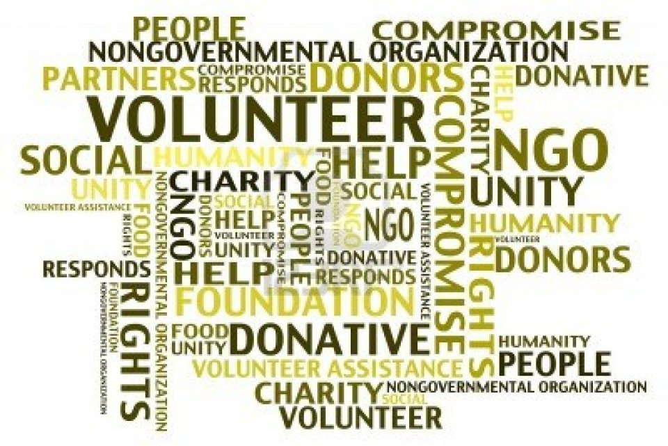 13676227-volunter-and-ngo-related-tag-cloud