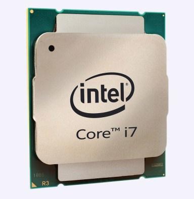 intel-haswell-e-core-i7