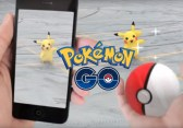 دليلك الشامل بالفيديو للوصول لمستويات مرتفعة فى Pokémon GO بدقائق