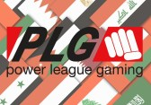 Power League Gaming