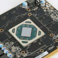 سوق GPU