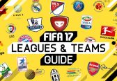 fifa-17-leagues-and-teams-guide-for-fut-new-clubs-e1466388215836