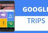 Google Trips New Get To Know IT