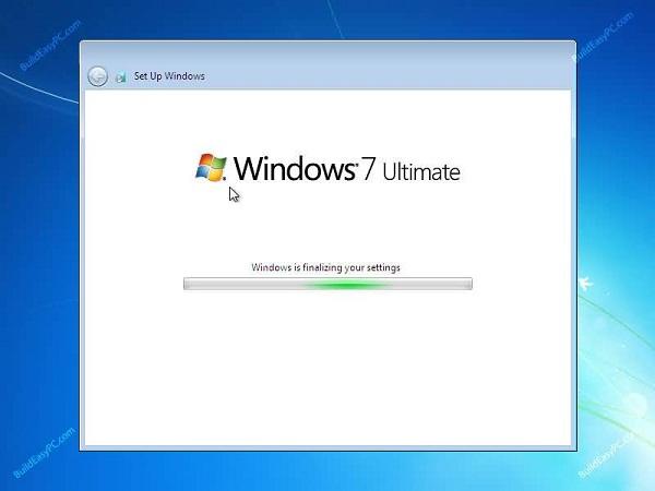 windows7 17