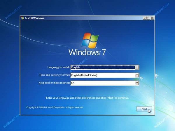 windows7 2