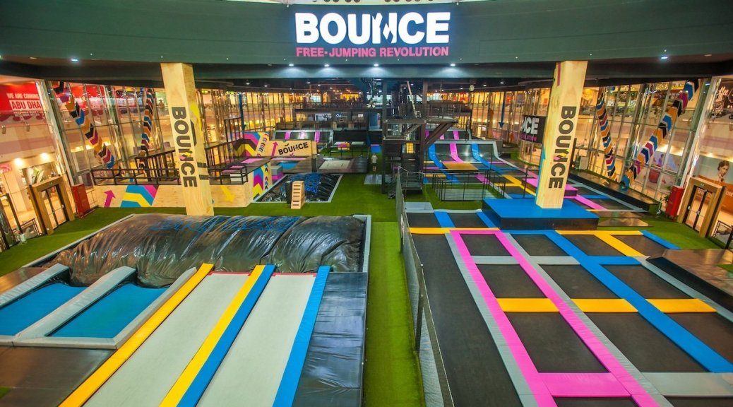 Bounce Abu Dhabi ART_4772 (1)