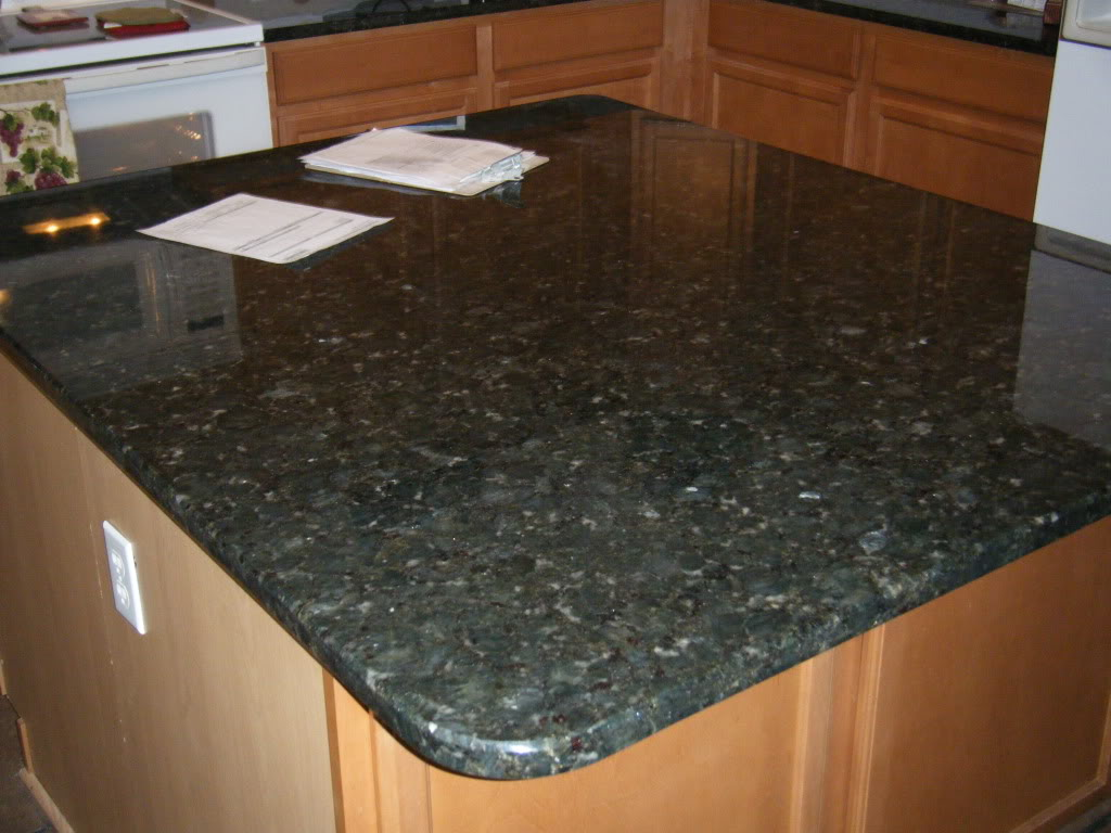 Butterfly Green Granite Countertops Pictures Green Butterfly Peacock